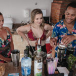 Drinks8 – Niver Aline Approves