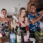 Drinks7 – Niver Aline Approves