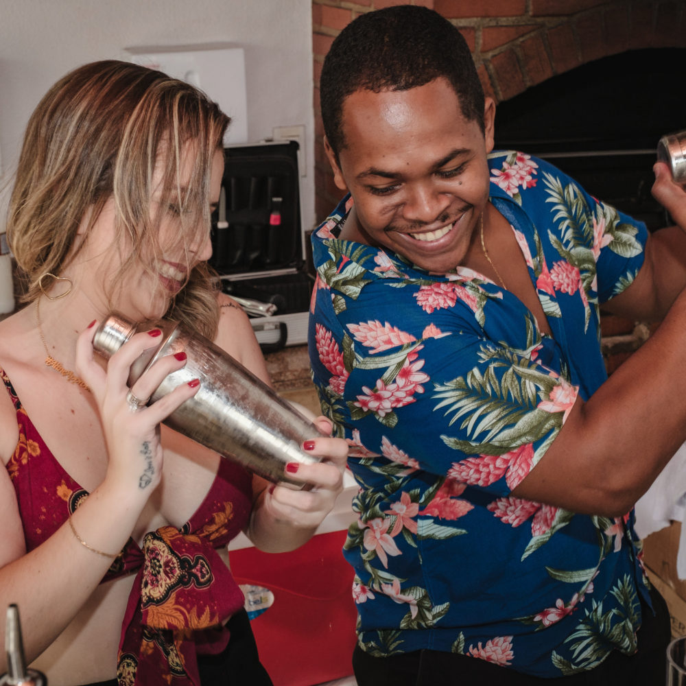 Drinks3 – Niver Aline Approves