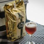 Drink com Café – Niver Aline Approves