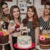 AmigasFriends – Niver Aline Approves
