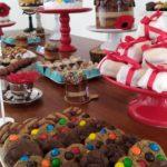 American Cookies Fresquinhos! – Niver Aline Approves