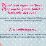Cardápio de Páscoa 2018 – Delícias das Simões-09