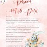 Cardápio de páscoa Myli Petit-1