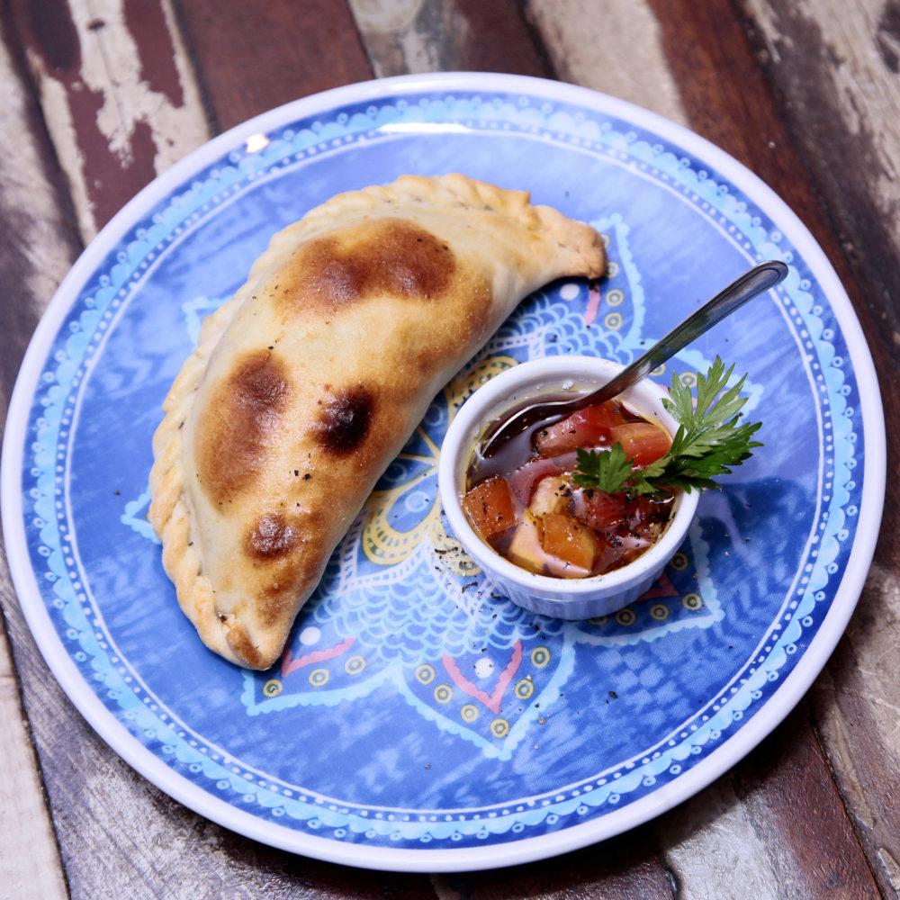 Empanada do Chef_ Forneria Preferito (9)