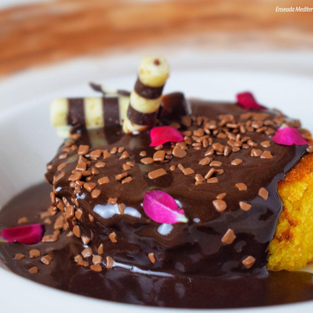 Enseada -Cake-de-cenoura-com-brigadeiro-Belga – Foto-Francisco Siqueira