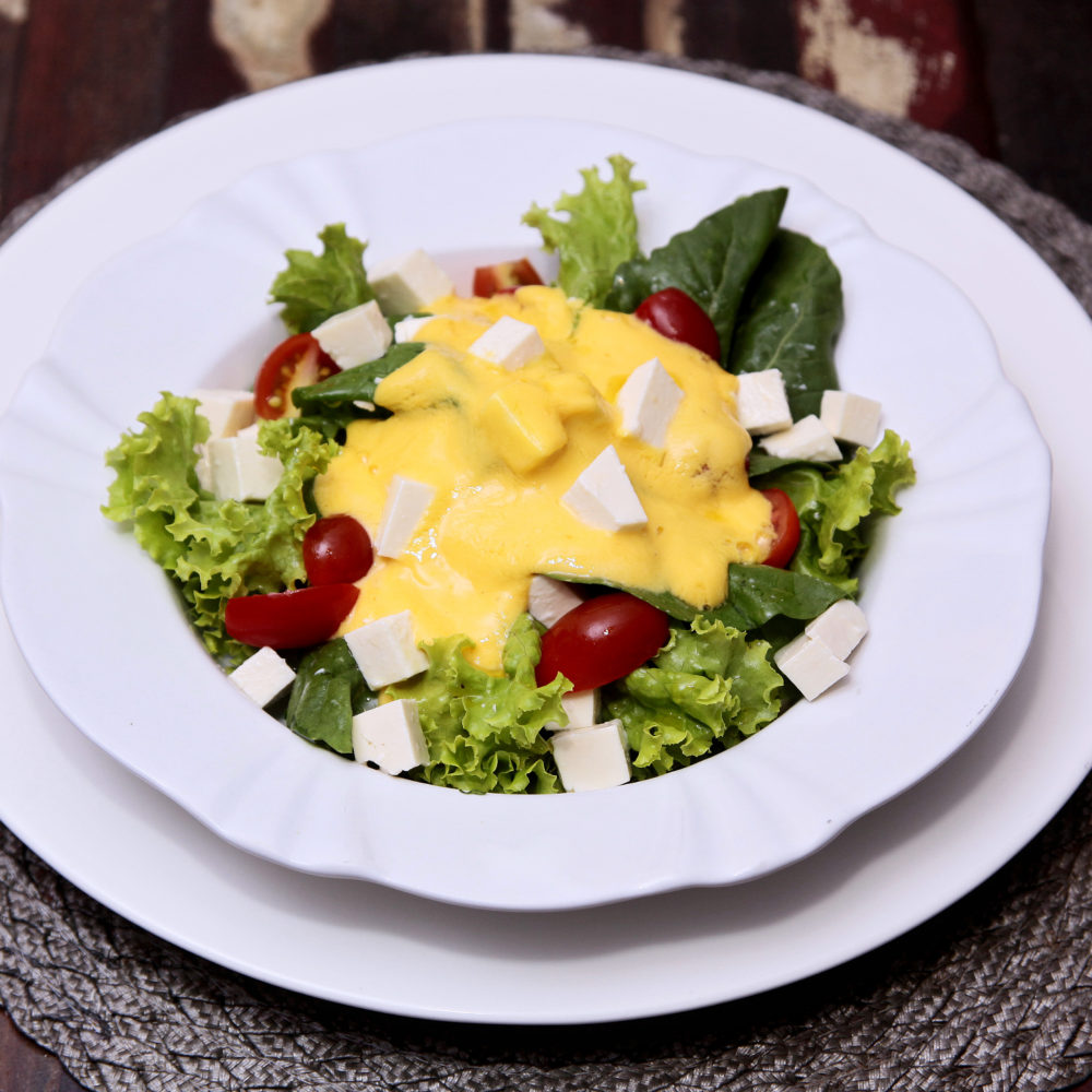 Salada verde ouro_Forneria Preferito (6)