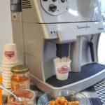 AH! Um espresso! – Niver Aline Approves
