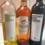 Vinhos Uvino – Niver Aline Approves