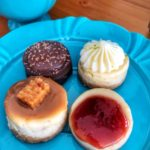 miss cheesecake 4 – niver aline approves