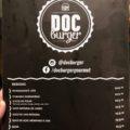 docburger_cardapio1