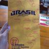 brasil 27 bbq bar 1