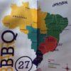 brasil 27 bbq bar 2