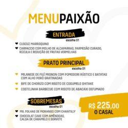 eller_paixao