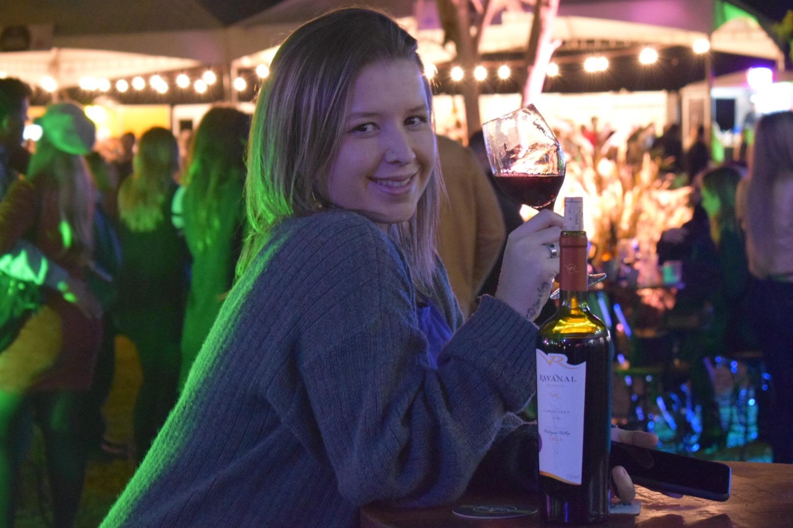 evento - Festival Castelo Wine Beer