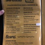 don aguilar – cardápio 10