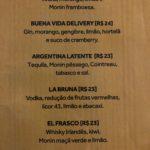 don aguilar – cardápio 12