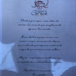 cardápio – cantinho do curuca 2