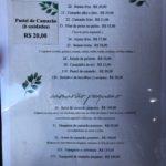 cardápio – cantinho do curuca 3