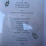 cardápio – cantinho do curuca 8