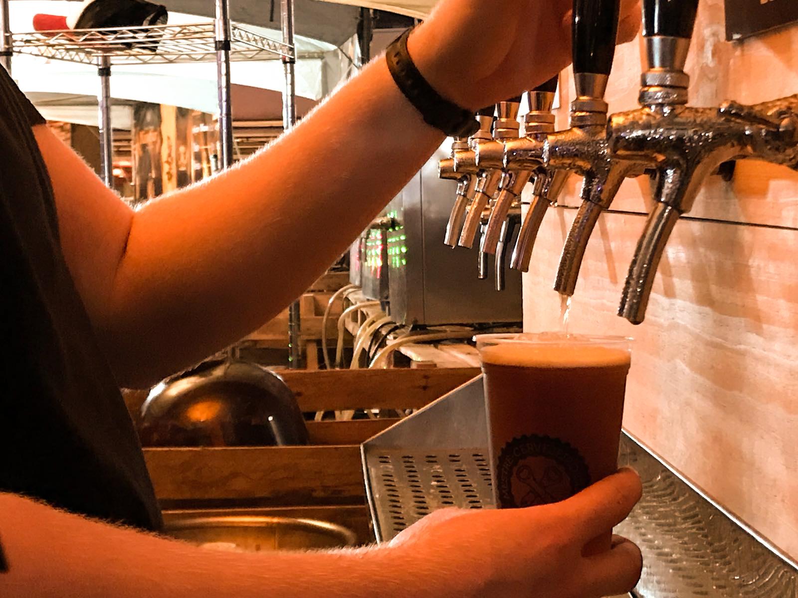 cervejarias - degusta beer
