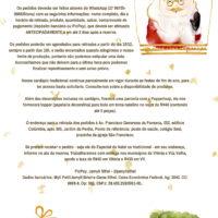 cardapio especial de natal myli 2018(1)-2