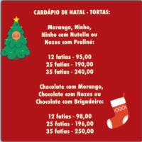 encomendas de natal – via gourmet 1