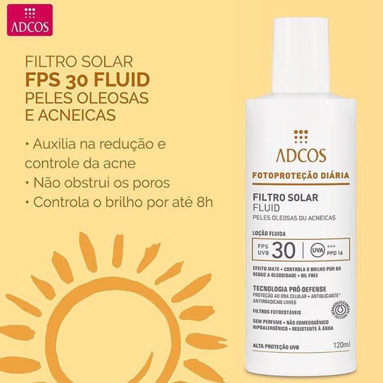 Qual o melhor protetor solar ADCOS para a minha pele    Aline Approves c1a747f78c