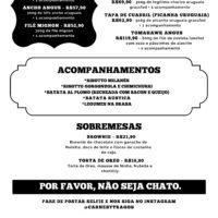 CARDAPIO ALCIDES CARNES Y TRAGOS-2