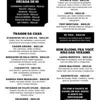 DRINKS VIX ALCIDES CARNES Y TRAGOS-1