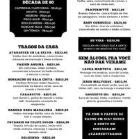 DRINKS VV ALCIDES CARNES Y TRAGOS-1