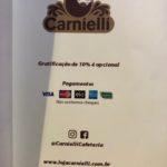carnielli cafeteria – 11