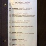carnielli cafeteria – 2