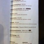 carnielli cafeteria – 4