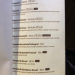 carnielli cafeteria – 7