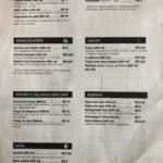 kaffa cafeteria – 3