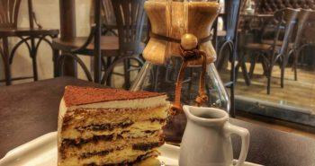 melhores cafeterias - colher de pau