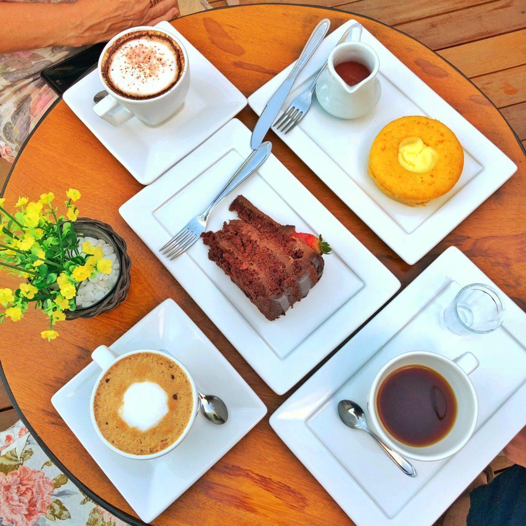 melhores cafeterias - julietta e romeu