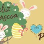 Cardápio Páscoa 2019 – Doce de Palha