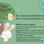 Cardápio Páscoa 2019 – Doce de Palha 4