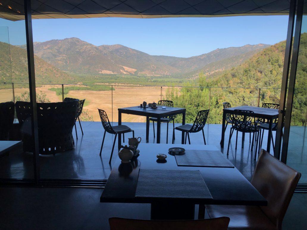 viña vik wine hotel – 13