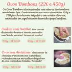 via gourmet 6