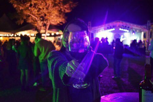 vinho - rolha