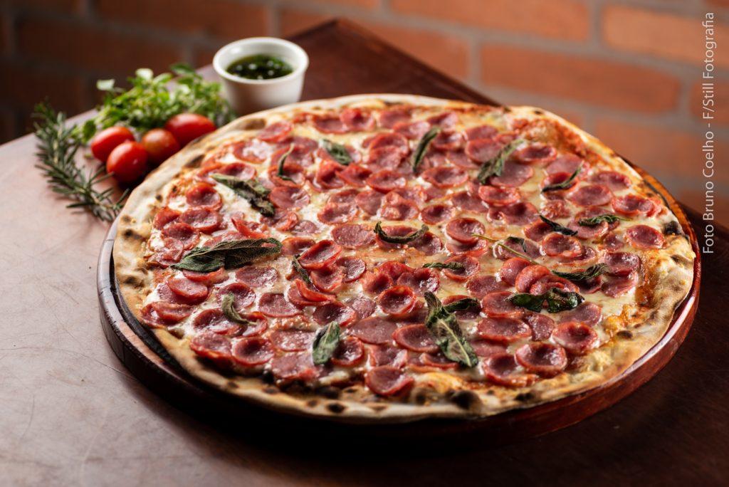 Pizza_Figata