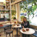 bar entrada – ristorantino