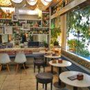 bar – ristorantino