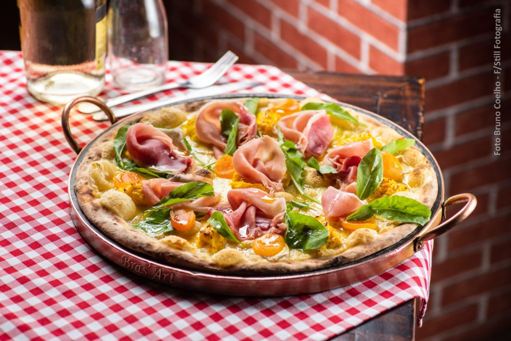 pizza_forneria_preferito