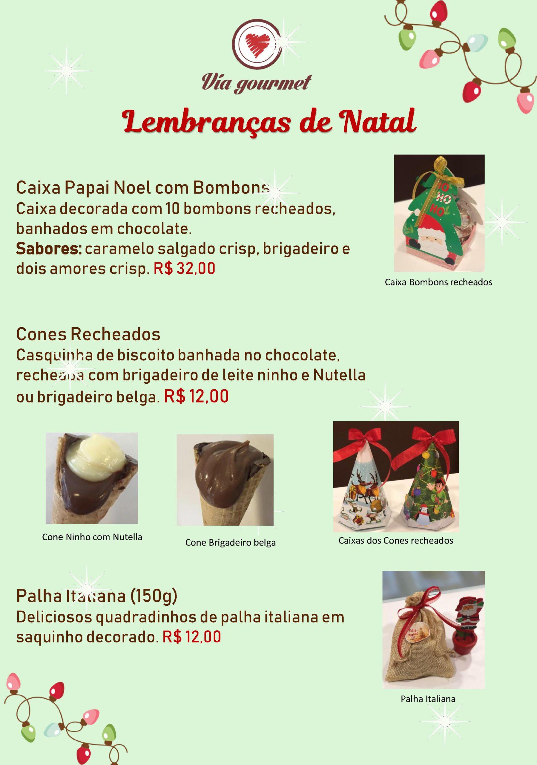CARDÃ_PIO DE NATAL 2019 -10