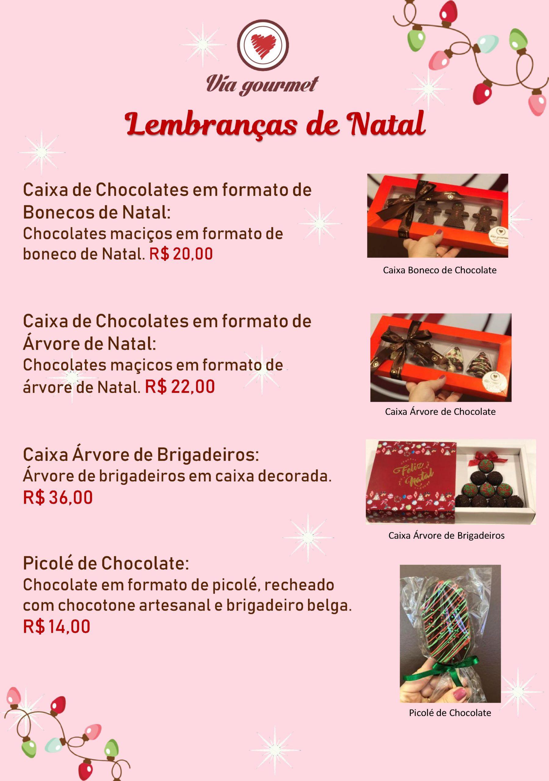 CARDÃ_PIO DE NATAL 2019 -11