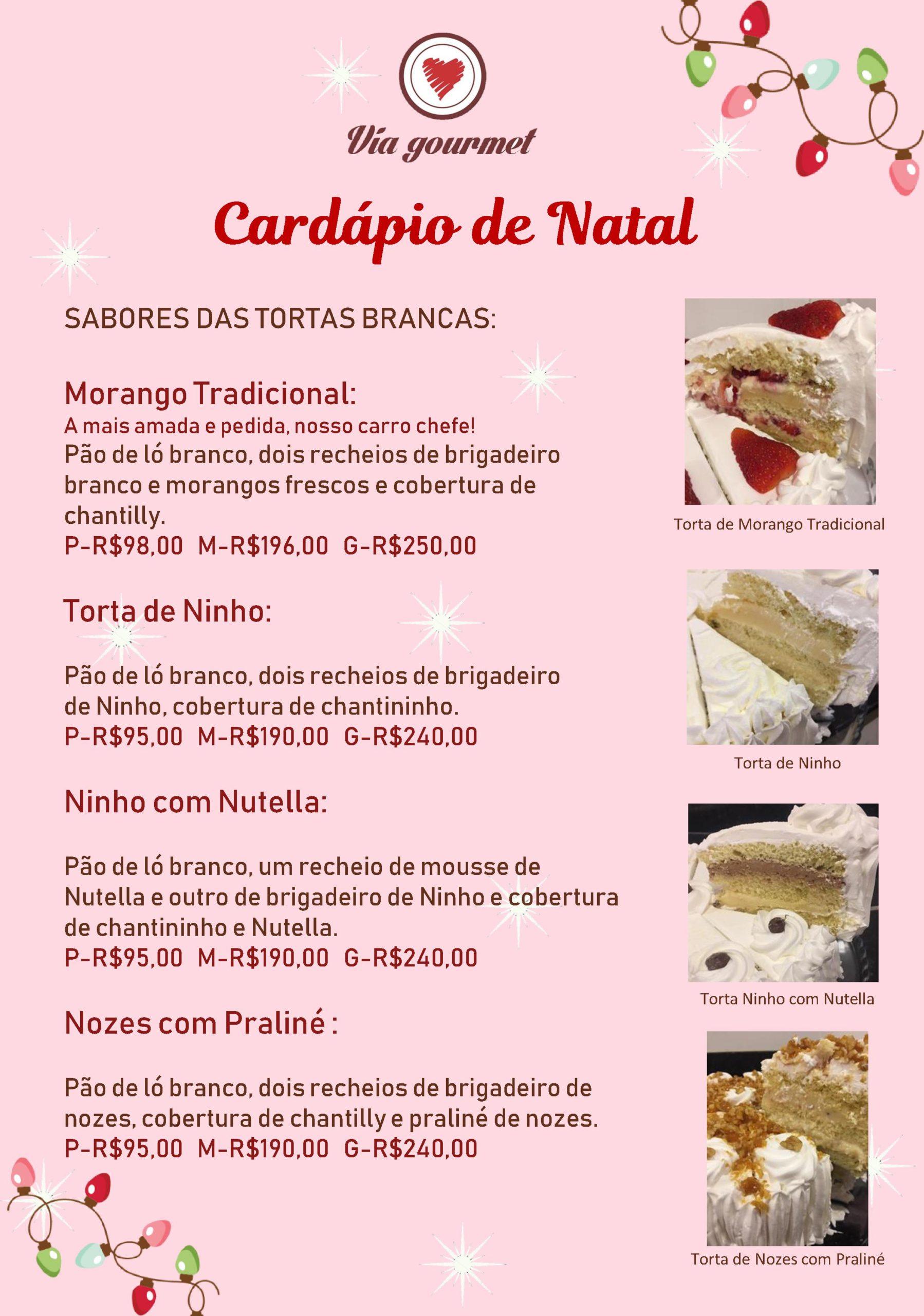 CARDÃ_PIO DE NATAL 2019 -3